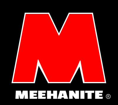 https://lodiiron.com/wp-content/uploads/2020/08/meehanite-logo.png